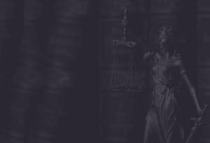 правни-консултации-онлайн