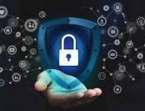 Защитата на личните данни след 25 май 2018 г. GDPR